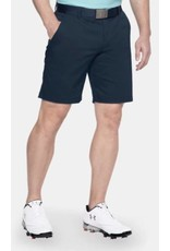 Under Armour Under Armour Showdown Golf Short- 4 Colors Available!