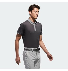 Adidas Adidas ClimaChill Stretch Polo Shirt-                      2 Colors Available!