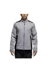 Adidas Adidas Performance Rain Jacket-2 Colors Available!