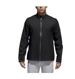 Adidas Adidas Performance Rain Jacket-2 Colors Available!