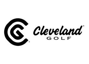 Cleveland/Srixon
