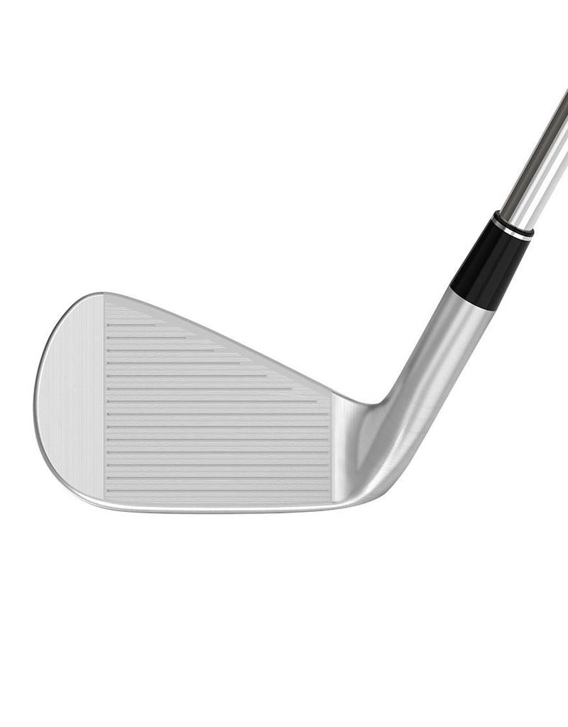Cleveland/Srixon Srixon Z 785 Irons Right-Handed