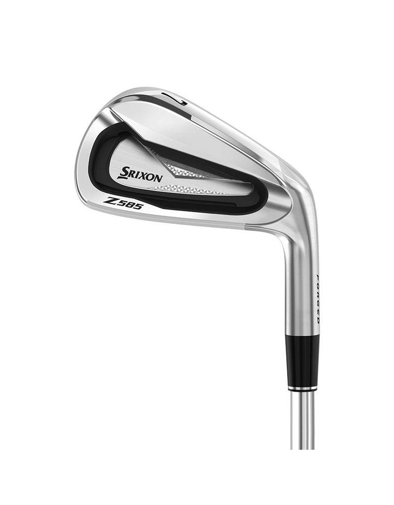 Cleveland/Srixon Srixon Z 585 Irons Right-Handed