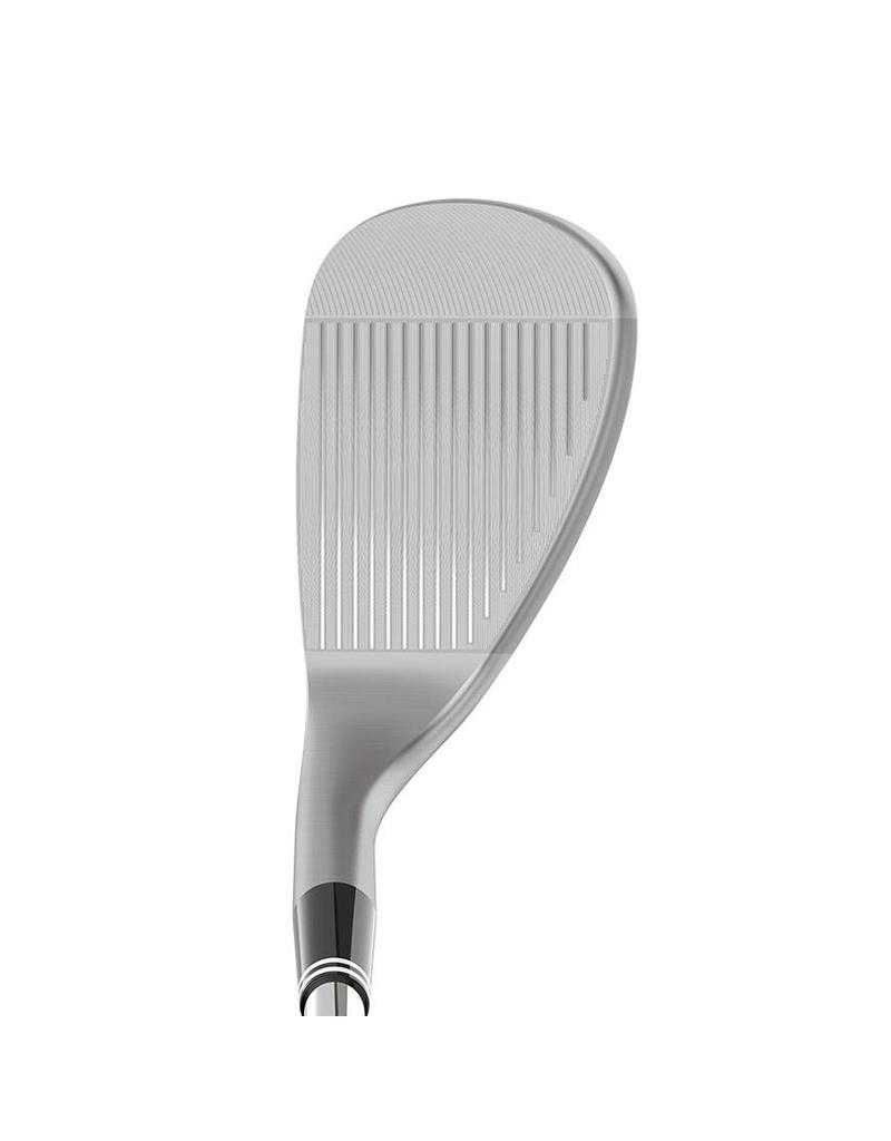 Cleveland/Srixon Cleveland RTX-4 Tour Satin Wedges Right-Handed