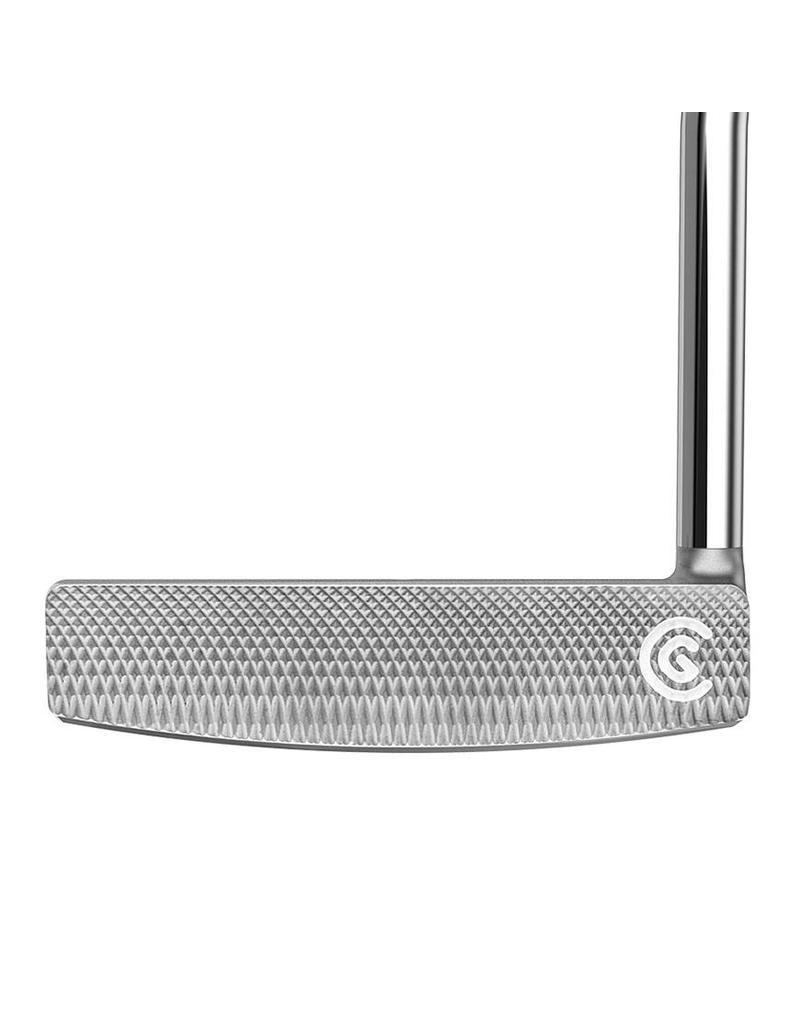 Cleveland/Srixon Cleveland Huntington Beach #2 Putter Right-Handed