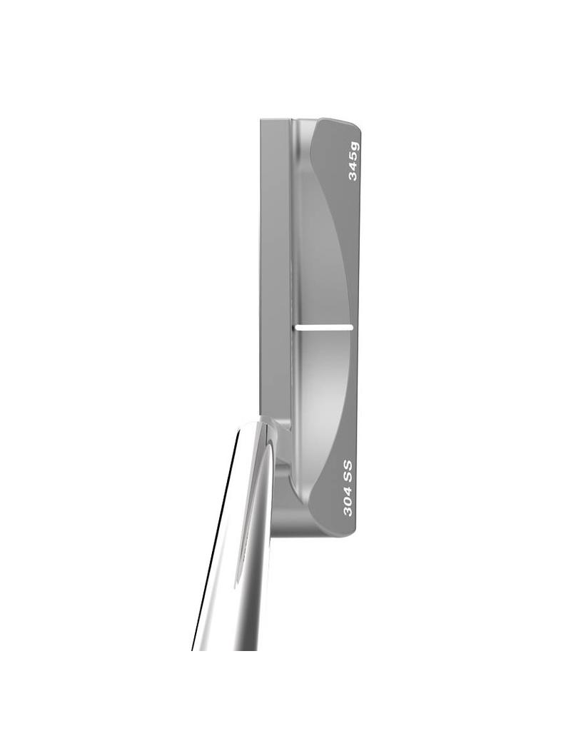 Cleveland/Srixon Cleveland Huntington Beach #3 Putter Right-Handed