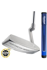 Cleveland/Srixon Cleveland Huntington Beach #4 Putter Right-Handed