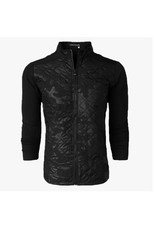 Greyson Greyson Tundra Jacket