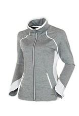 Sunice Sunice Esther SuperliteFX Stretch Jacket