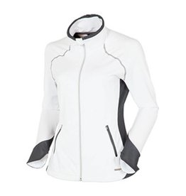 Sunice Sunice Esther SuperliteFX Stretch Jacket