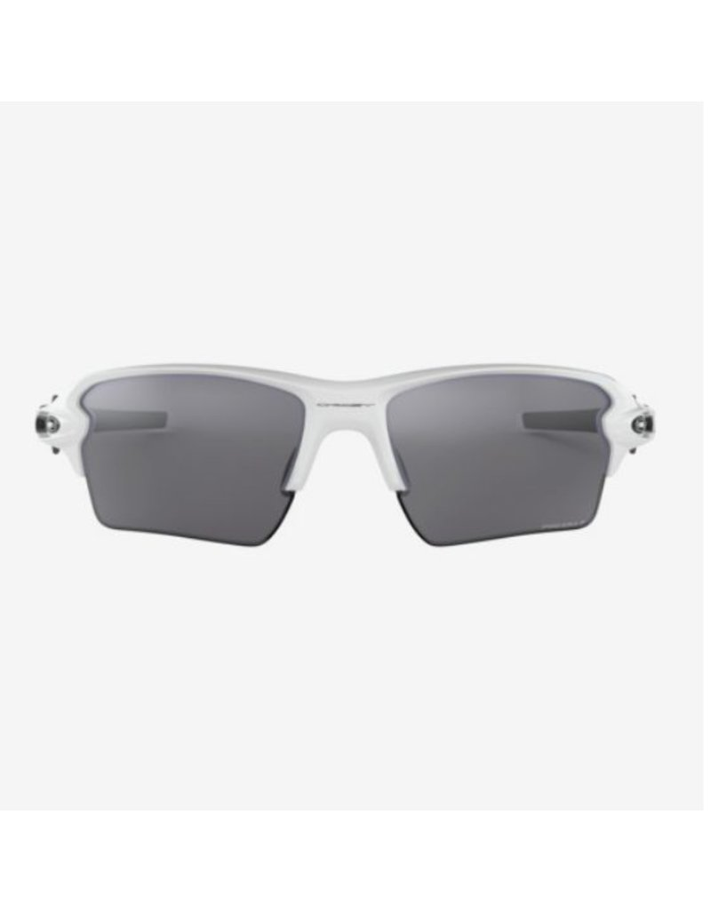 Oakley Oakley Flak 2.0 XL Polished White - Prizm Golf Lens