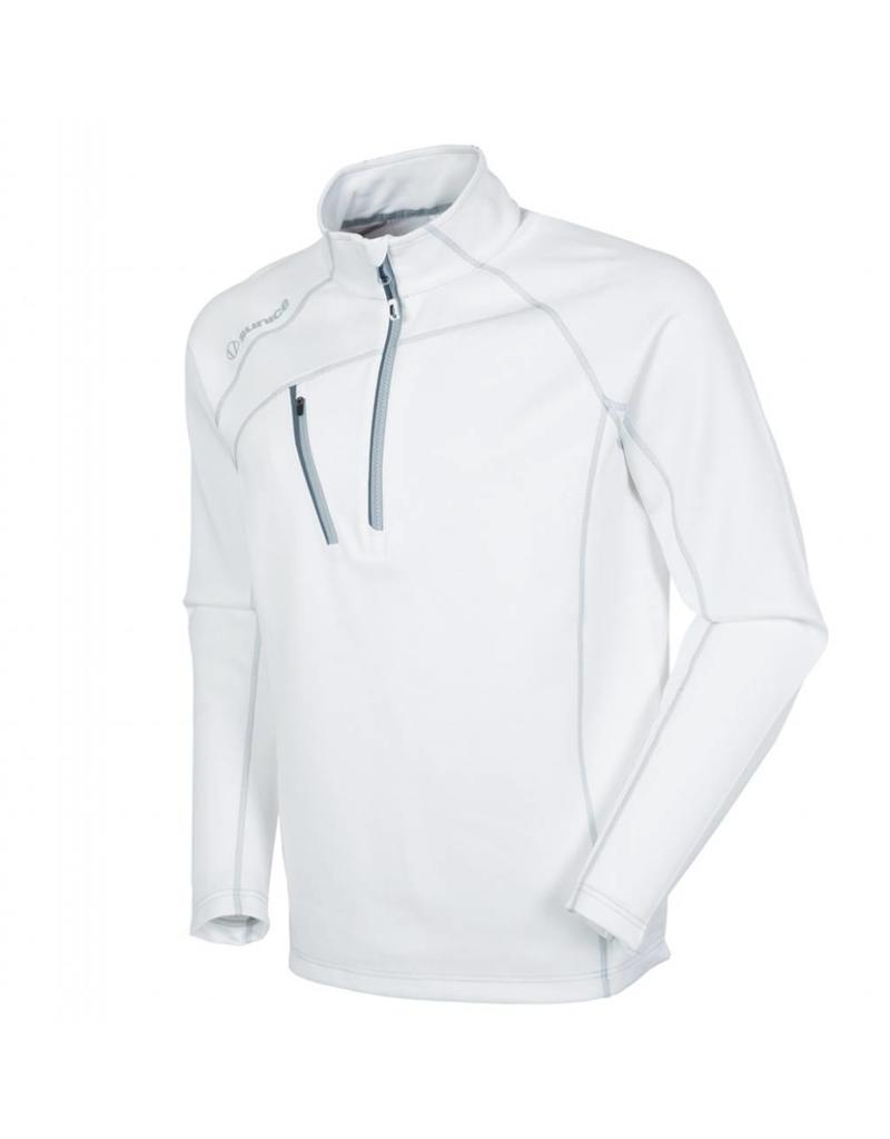 Sunice Sunice Alexander Thermal Half Zip Pullover                  3 Colors Available!