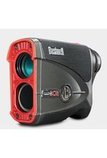 Bushnell Bushnell Pro X2 Laser Rangefinder