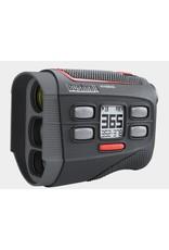 Bushnell Bushnell Hybrid Laser Rangefinder