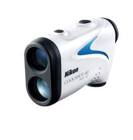 Nikon Nikon COOLSHOT 40 Laser Rangefinder