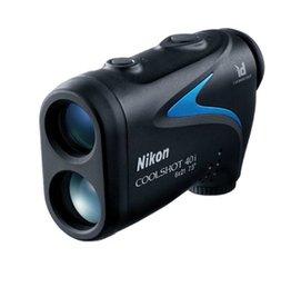 Nikon Nikon Coolshot 40i Laser Rangefinder