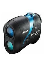 Nikon Nikon CoolShot 80i VR Rangefinder