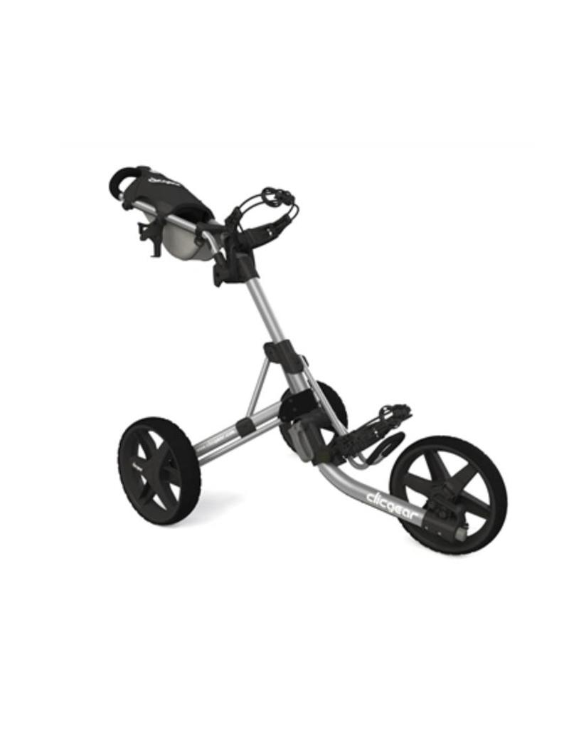Clicgear USA Clicgear Model 3.5+ Golf Pull Cart         4 Colors Available!