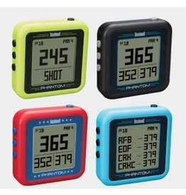 Bushnell Bushnell Phantom Golf GPS      4 Colors Available!