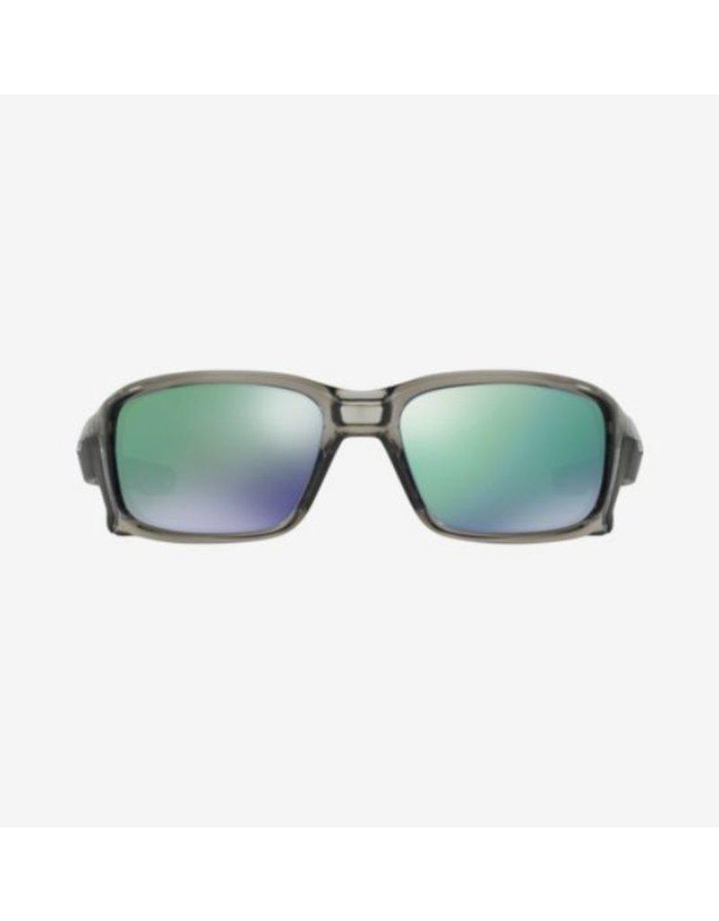 Oakley Oakley Straightlink Grey Ink - Jade Iridium