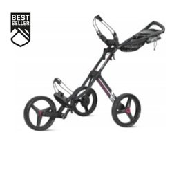 Sun Mountain Sun Mountain Speed Cart GT