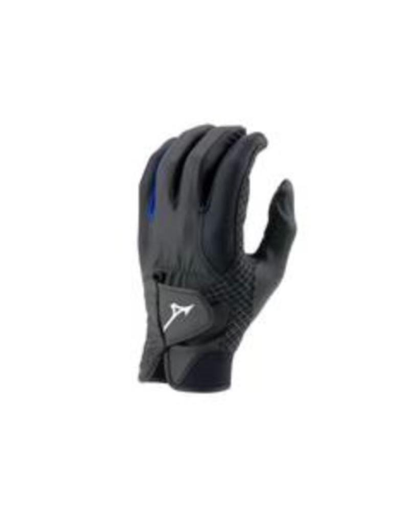 Mizuno Mizuno Rainfit Men's Glove- Pair