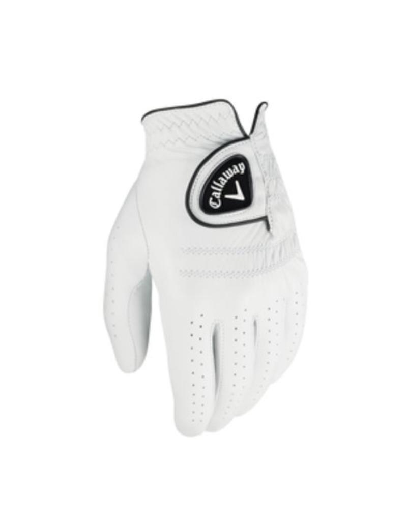 Callaway Callaway Tour Authentic Golf Glove
