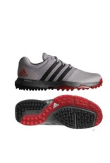 Adidas Adidas 360 Traxion Golf Shoes
