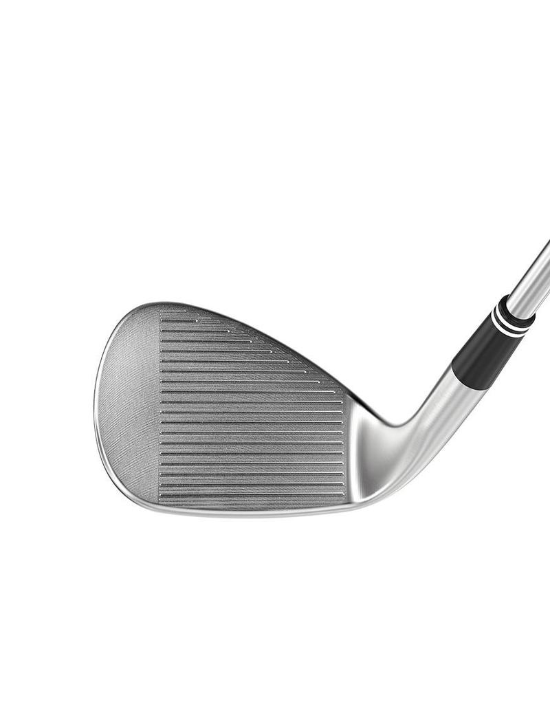 Cleveland/Srixon Cleveland CBX Wedge Right-Handed