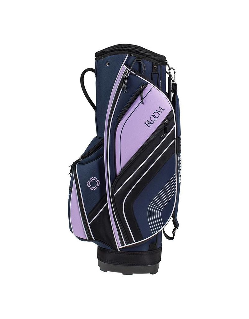 Cleveland/Srixon Cleveland Women's Bloom Set Right-Handed