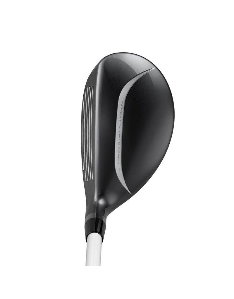 Cleveland/Srixon Cleveland Men's Launcher HB Hybrid Right-Handed