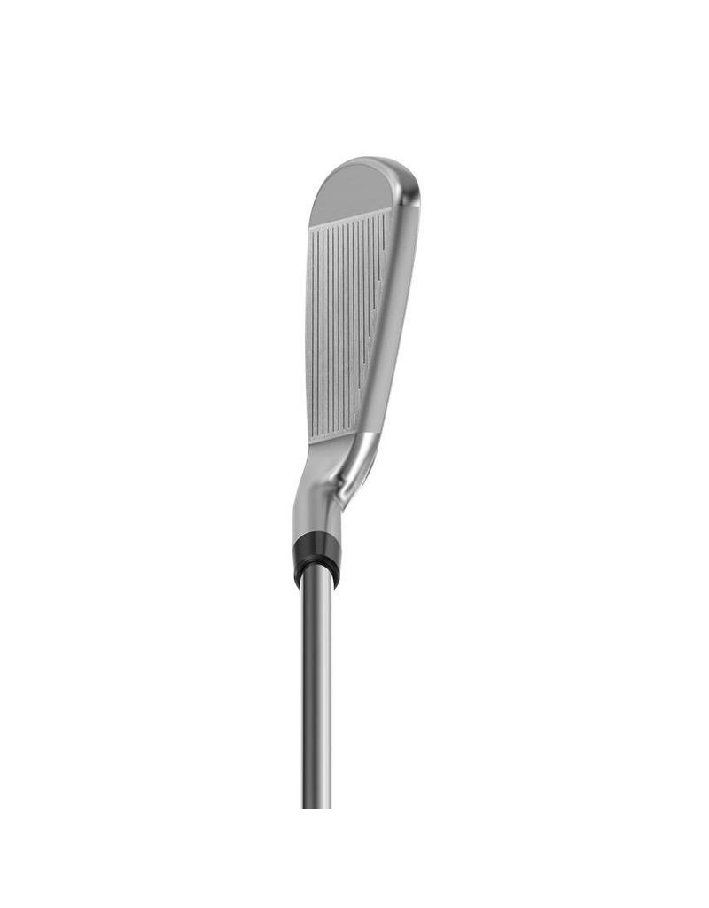 Cleveland/Srixon Cleveland Launcher CBX Irons Right-Handed
