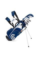 Cleveland/Srixon Cleveland Junior Set Right-Handed