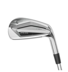 Mizuno Mizuno JPX 919 Forged Irons Right-Handed