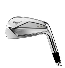 Mizuno Mizuno JPX 919 Tour Irons Right-Handed