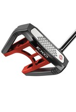 Odyssey Odyssey Exo Seven Putter Right-Handed