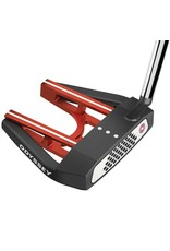 Odyssey Odyssey Exo Seven S Putter Right-Handed