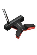 Odyssey Odyssey Exo Indianapolis Putter Right-Handed