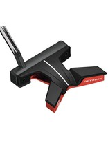 Odyssey Odyssey Exo Indianapolis S Putter Right-Handed