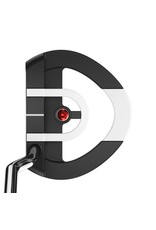 Odyssey Odyssey Red Ball Putter Left-Handed