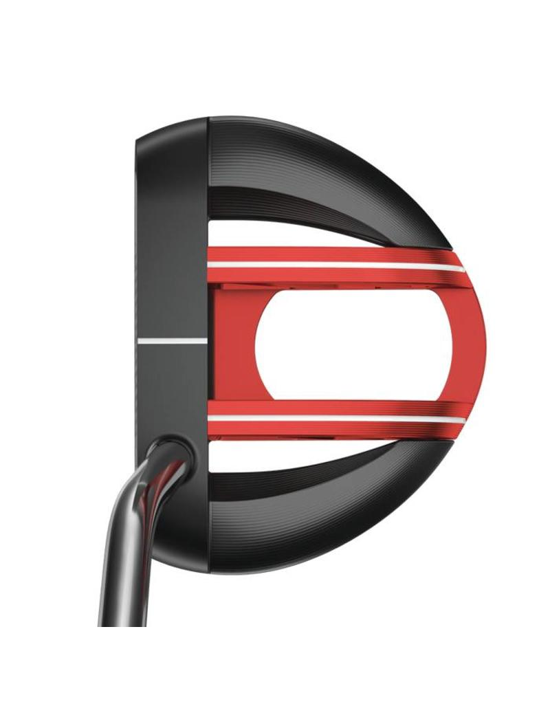 Odyssey Odyssey Exo Rossie Putter Right-Handed