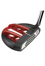 Odyssey Odyssey Exo Rossie S Putter Right-Handed