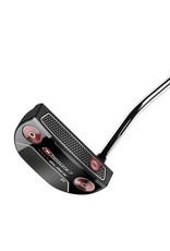 Odyssey Odyssey O-Works Black #3T Putter Right-Handed