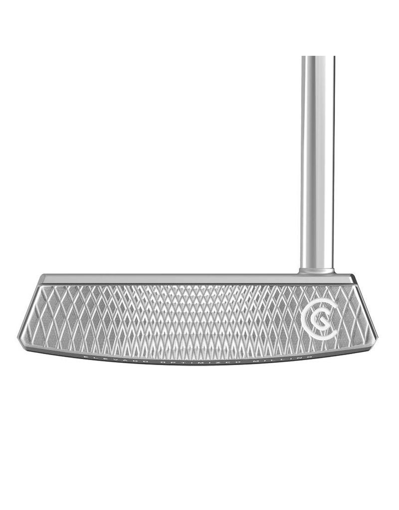 Cleveland/Srixon Cleveland TFI 2135 Satin - Elevado Putter O/S Grip Right-Handed