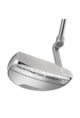 Cleveland/Srixon Cleveland Huntington Beach #10 Putter Right-Handed