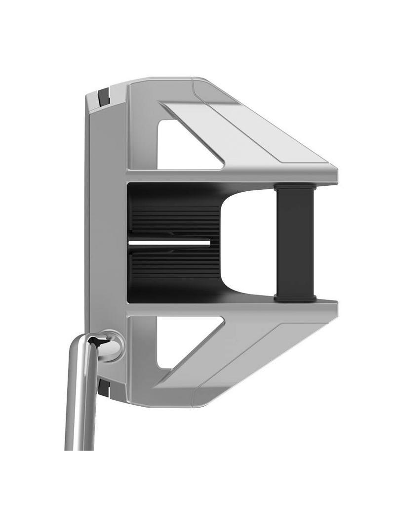 Cleveland/Srixon Cleveland TFI 2135 Satin - RHO Putter O/S Grip Right-Handed