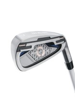 Wilson Staff Wilson Profile XD Women's Complete Golf Set