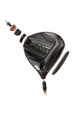 Ping PING G400 Max Driver Right-Handed