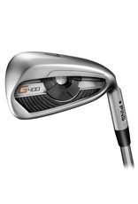 Ping PING G400 Irons Right-Handed