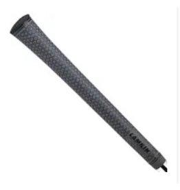 Lamkin Lamkin UTX Cord Standard Golf Grip- G